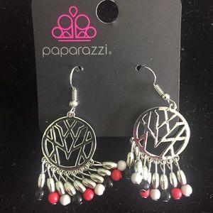 Jewelry - Group of Earrings